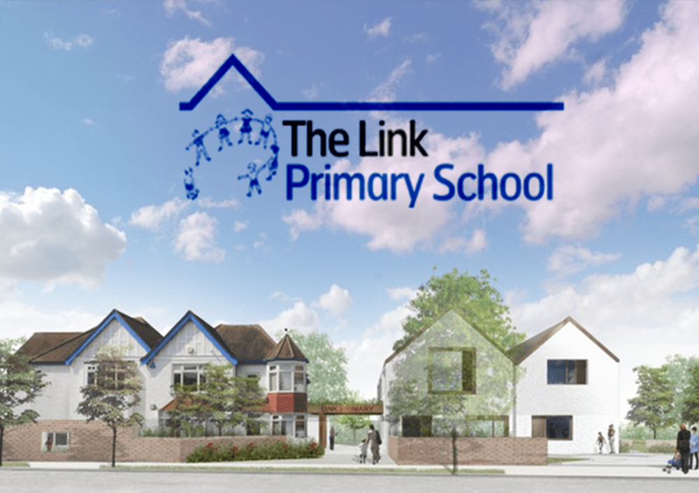 Link-school-image-and-logo 1000x706