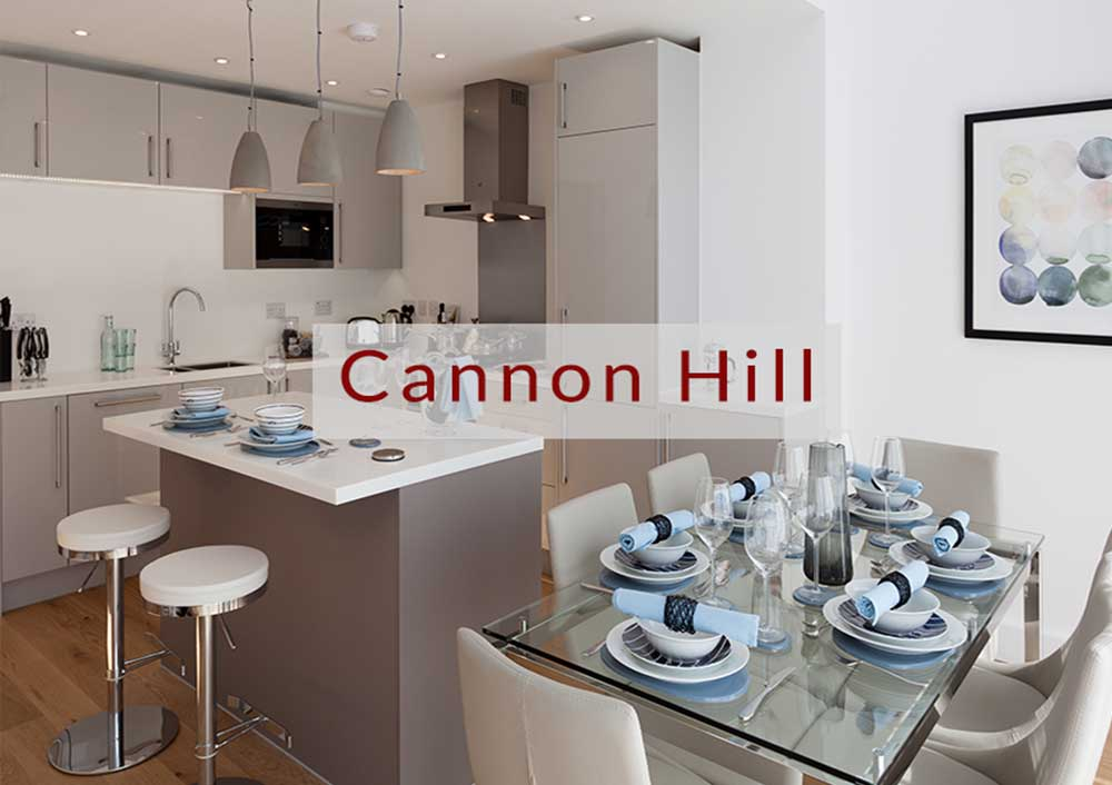 Cannon-Hill- London joinery project -1000x706