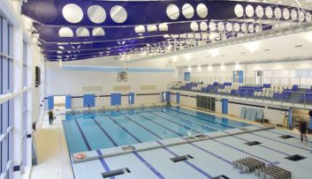 Leisure-center-and-swimming-pool-fit-out