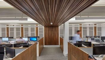 office-fit-out-renovation