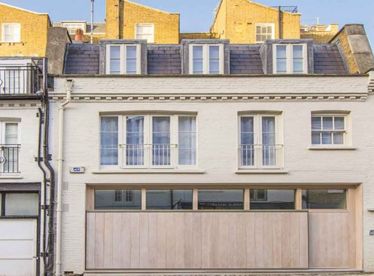 Elvaston-Mews-residential-development