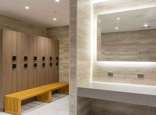 Luxury-spa-renovation